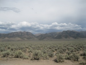10a_and the Nevada landscape