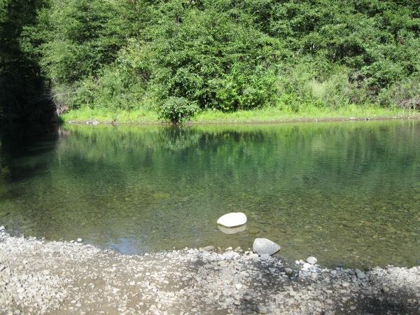 13_swimming hole