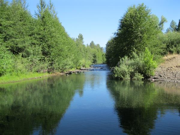 14_Kosk Creek-upper
