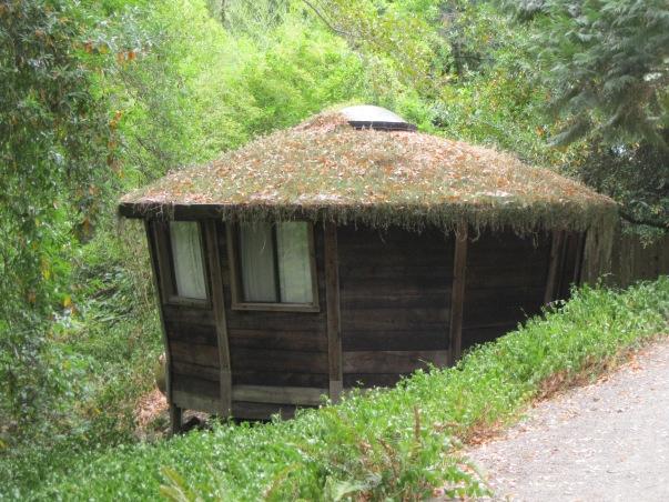 14_Orr_bungalow