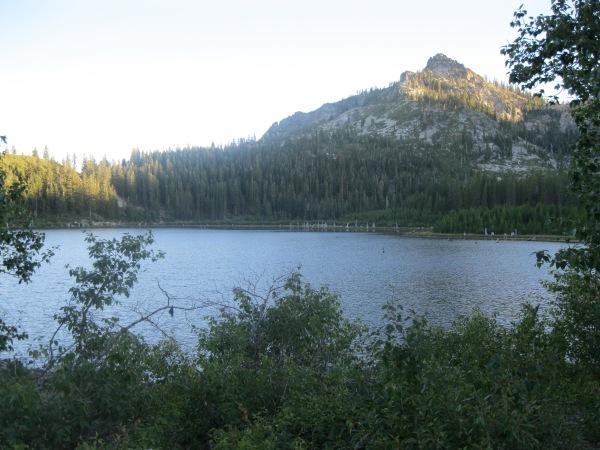 27_bis_lake