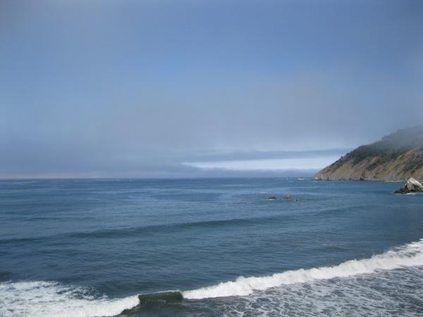 2_up the coast-2