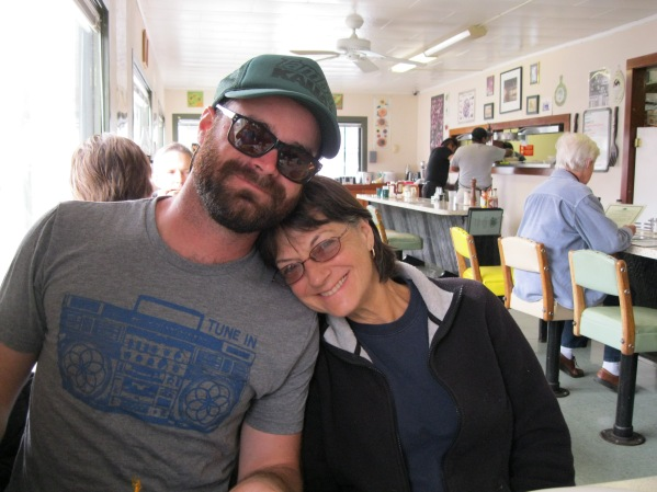 31_L&I at breakfast the next morning