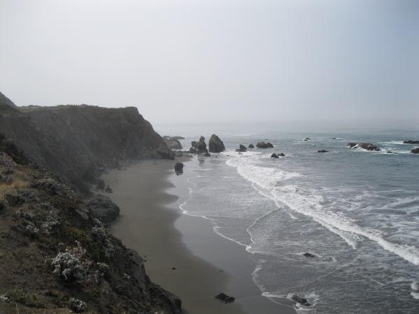 3_up the coast-3