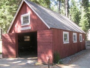 4_blacksmith shop
