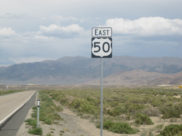 7_fabled Highway 50
