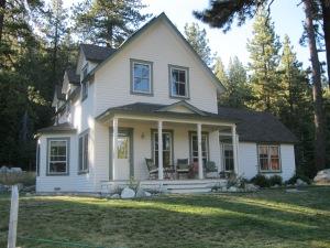 7_M & K's house in Johnsville