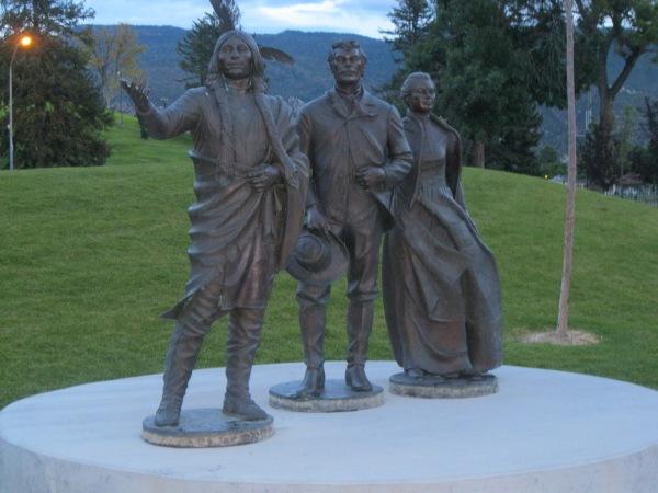 10_a historic Mormon town