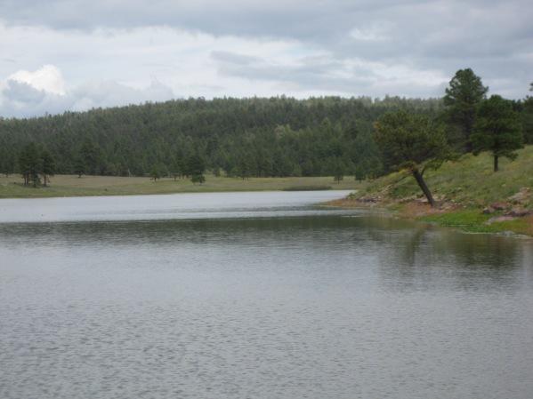 10_Luna Lake