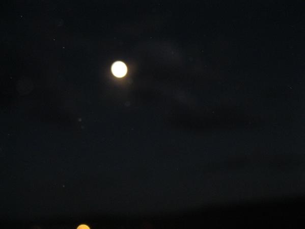 10_moon rise
