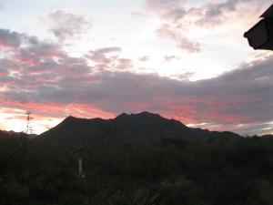 10_sunset bis