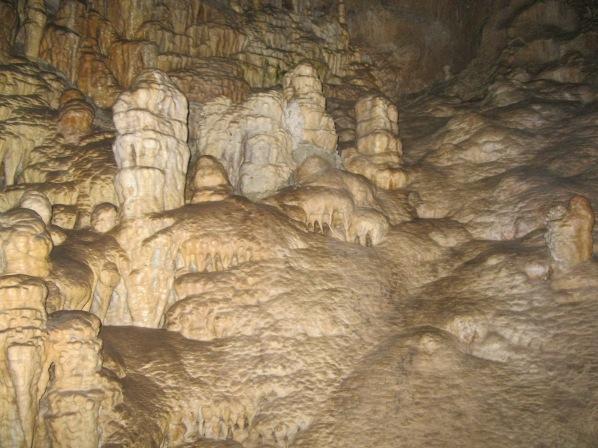 11_cave gods