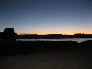 11_sunrise