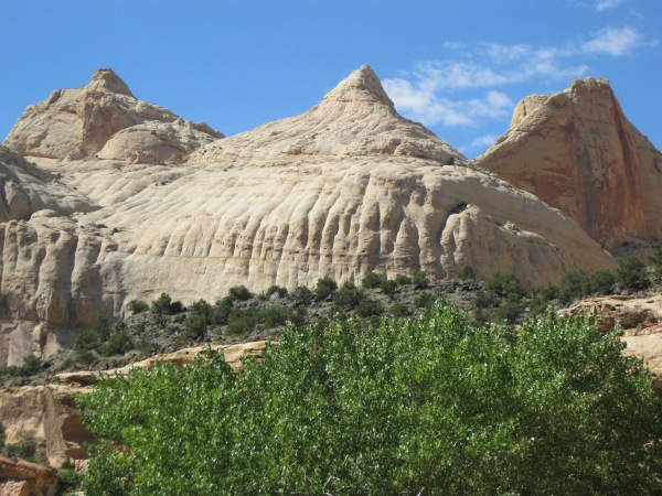 12_fantastic rock formations