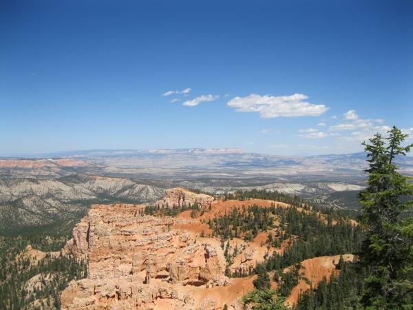 12_southern Utah is so beautiful