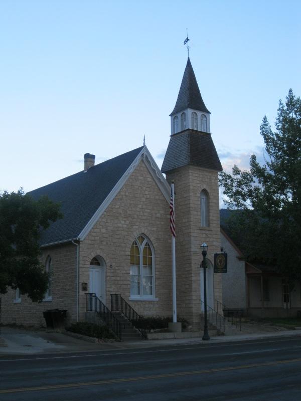 13b_old Presbyterian