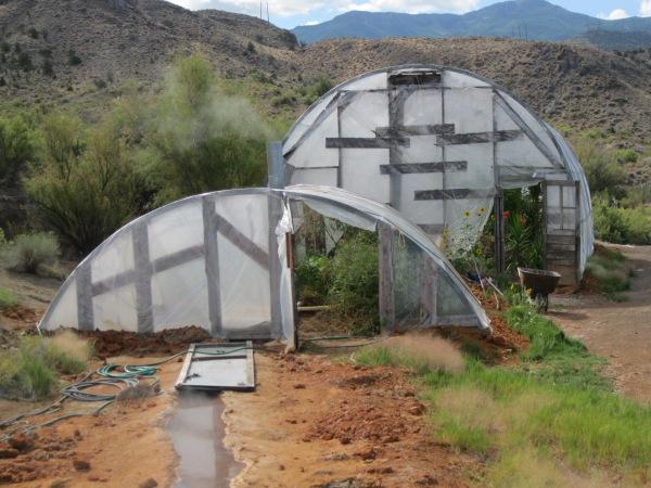 17_greenhouses_bis