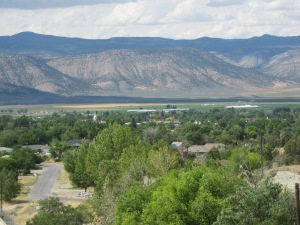 18a_view of Manti from above_west