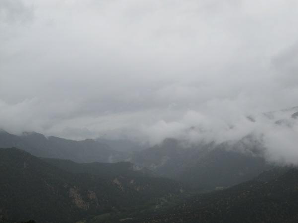 19b_Gila Mountains as I drive back