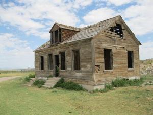 1_Pott's Ranch