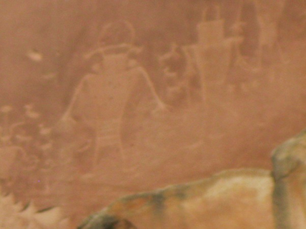 26_...as are the petroglyphs