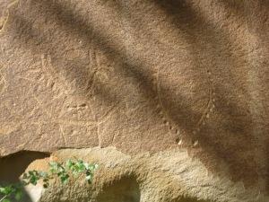 26c_petroglyphs3