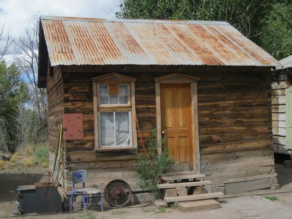 28d_bungalow-for-rent