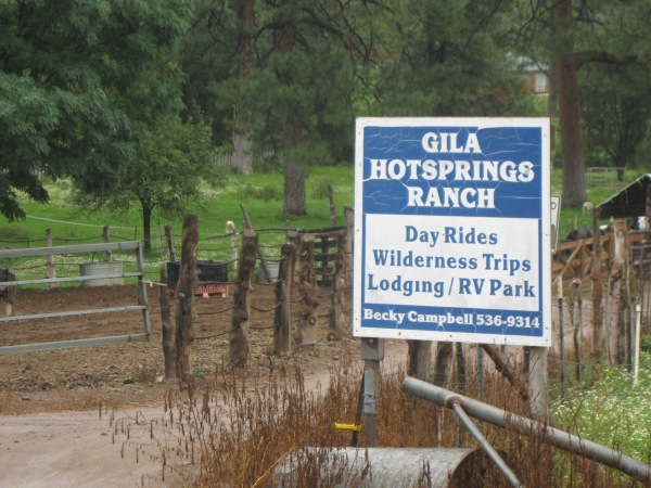 3_Gila Hot Springs Ranch