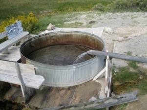 3_I fill the tank