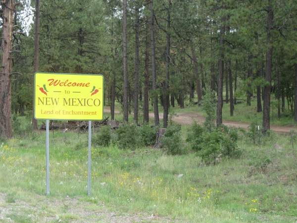 4_into New Mexico
