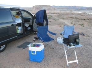 4b_campsite