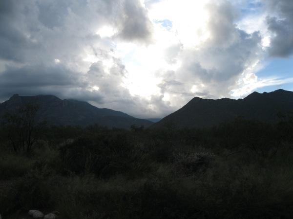 4e_under ever menacing skies