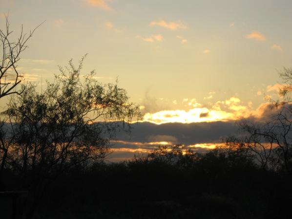 58_eastern sky morning