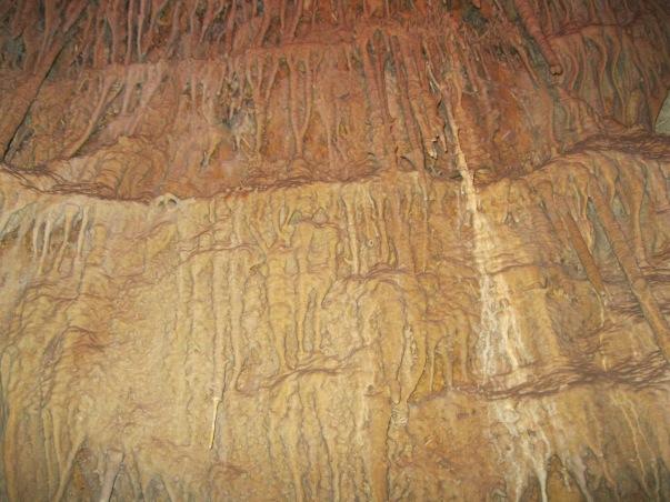 5_cave wallpaper