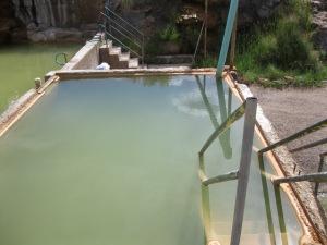 9_main pool2