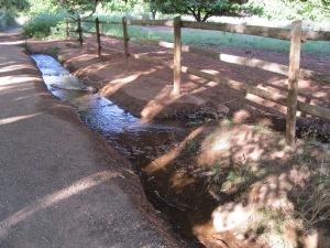 9b_Mormon irrigation ingenuity