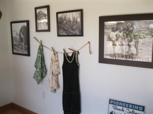 11_beachware museum