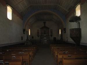 11_chapel inside - far