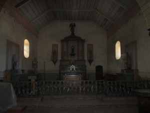 12_chapel inside - close up