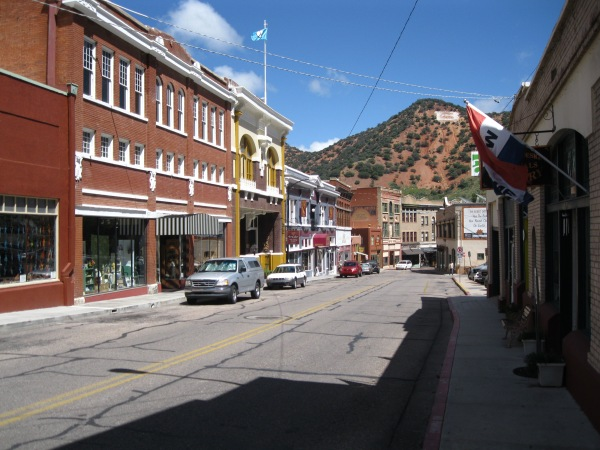 12_downtown Bisbee-1