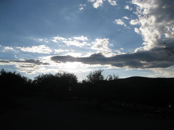 12_Sky_evening 2_west