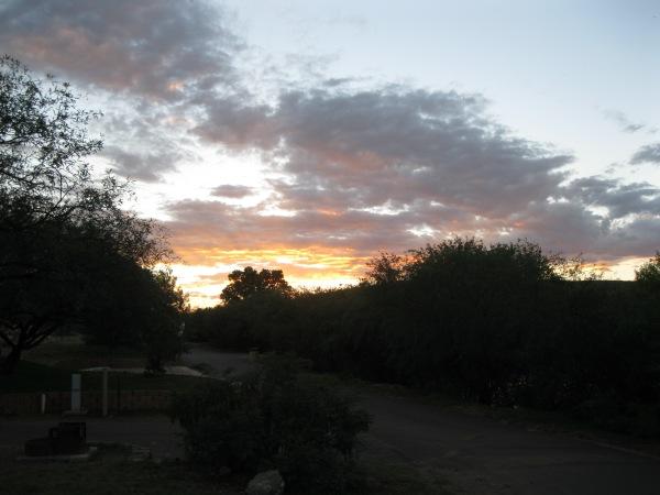 13_Sky_morning_east