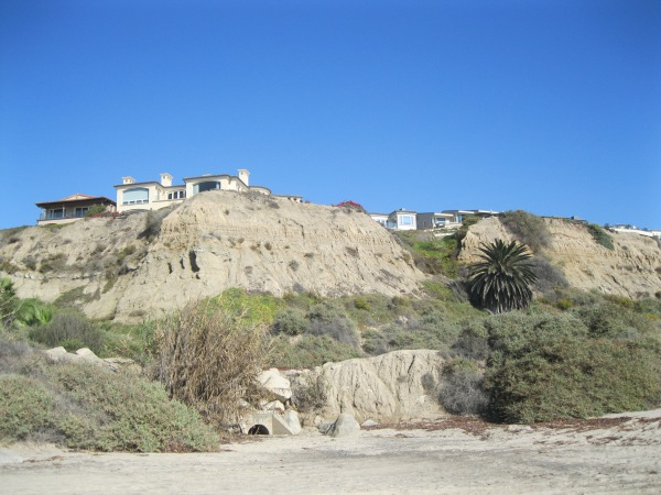 14_San Clemente houses 2