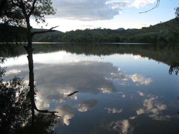 15_Lake 2_evening_west