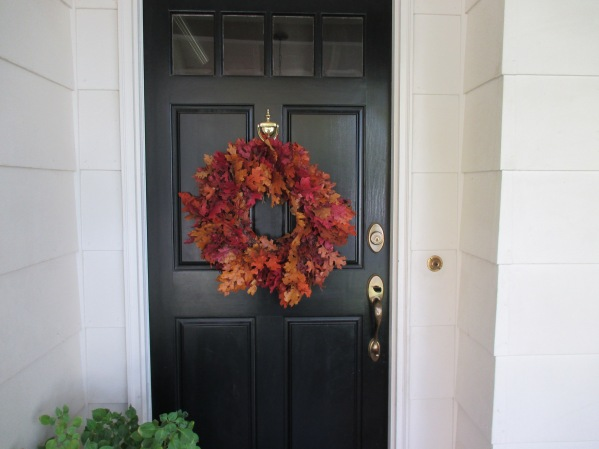 15_wreath