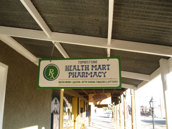 25_with its iconic mix_pharmacy