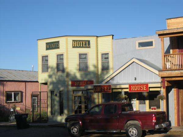31_Wyatt's Hotel