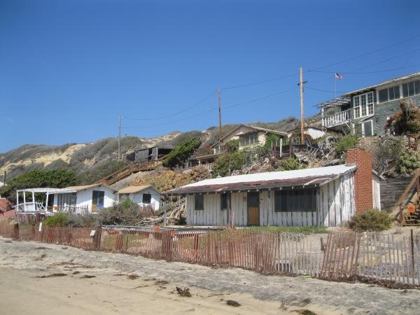 3_CC houses_3