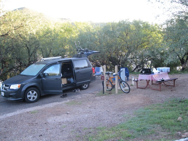 4_Campsite 4