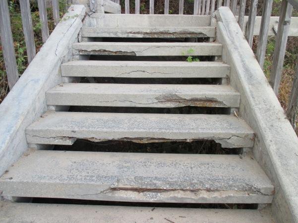 4b_stairs